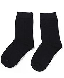 Mustang - Plain Socks