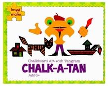 Chalk-A-Tan