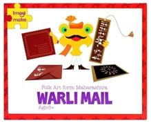 Warli Mail