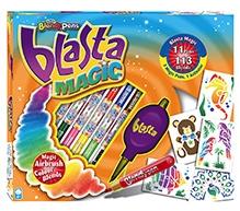RenArt Blendy Pens Blasta Deluxe Magic