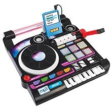 Simba MP3 I-Mixer