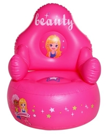 Toyzone - Inflatable Chair