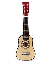 Simba Wooden Guitar - 52 cm