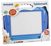 Miniland Table Mark