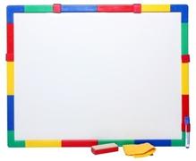 Zephyr - My Big Board