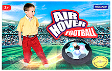 Airhog Air Hover Football