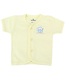 Inner Wear & Thermals - Newborn