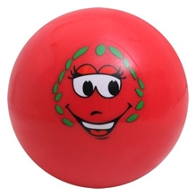 Scented Ball - Red