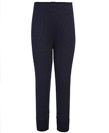 Warm Hug Thermal Leggings - Full Length