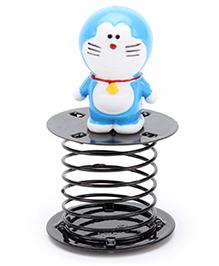 Buddyz Doraemon Figurine Fun Spring