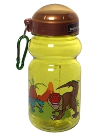 Wild Republic - Small Sip Cup Dino Water Bottle