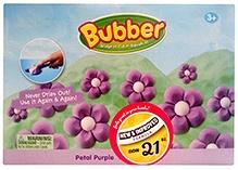 Waba Fun Bubber Box Petal Purple - 3 liter