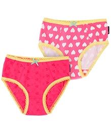 Claesens Panties - Pack Of 2