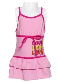 Barbie - Swim Wear