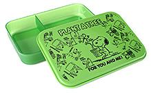 Disney Snoopy Lunch Box