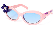 Hopscotch Kids Sunglasses