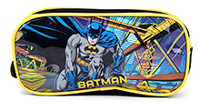 Batman Pencil Pouch