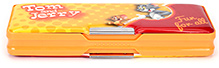 Tom And Jerry Pencil Box  - Party Print
