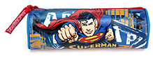 Superman Pencil Pouch