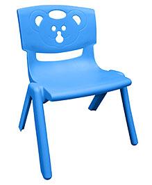 Sunbaby Magic Bear Chair - Blue