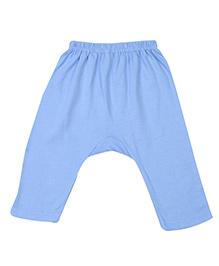 Babyhug Diaper Legging - Solid Color