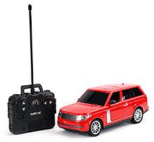 Majorette Remote Control Car FR 20