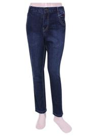 Gini & Jony - Jeans