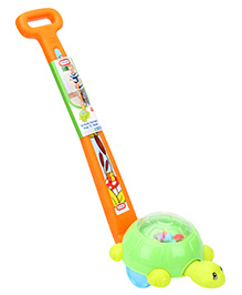 Little Tikes Activity Garden Pop N Walk