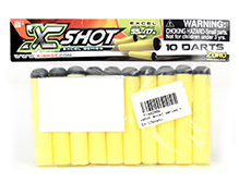 Xshot Excel Series Fire Upto 55 ft/ 17 m