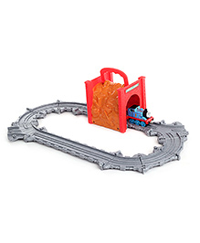 Thomas And Friends Take And Play - Tidmouth Tunnel
