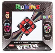 Funskool Rubiks Void Puzzle