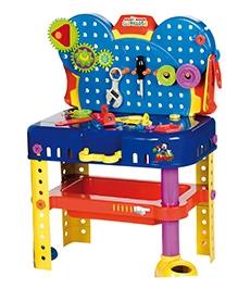 IMC Toys Mickey Workshop