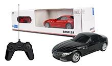 Rastar Remote Controlled BMW Z4