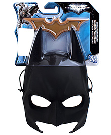 Batman Dark Kinght Rises Role Play Set