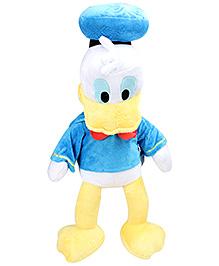 Disney Donald Soft Boa - 24 Inches