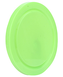 Toysbox My Flying Disc