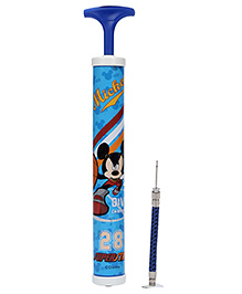 Disney Magic Hand Pump - 12 Inches