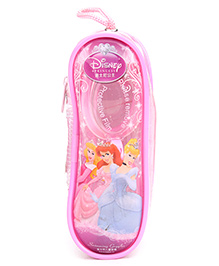 Disney Princess Swimming Kid Goggle - Pink