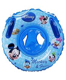 Disney Kid Swimming Ring - 50 cm