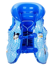 Disney Mickey Inflatable Swimming Suit