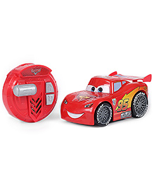 Fisher Price RC Car Gear Shifters - Red
