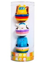 Mee Mee Bath Toys