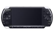 Sony - PSP1004