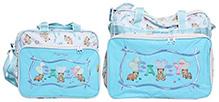 Mee Mee - Diaper Bag