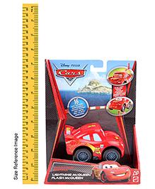 Disney Pixar Cars Lightning Mcqueen Flash Mcqueen