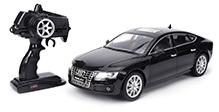 Dash RC Audi A7