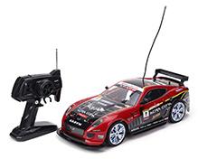 Dash RC Drift Car