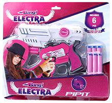Bang Electra Pipit