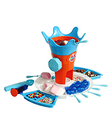 Kreative Box Party Popz