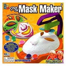 Kreative Box My Mask Maker
